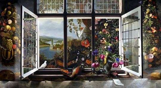 Hans-Withoos-window-to-paradise-1585052841.jpg