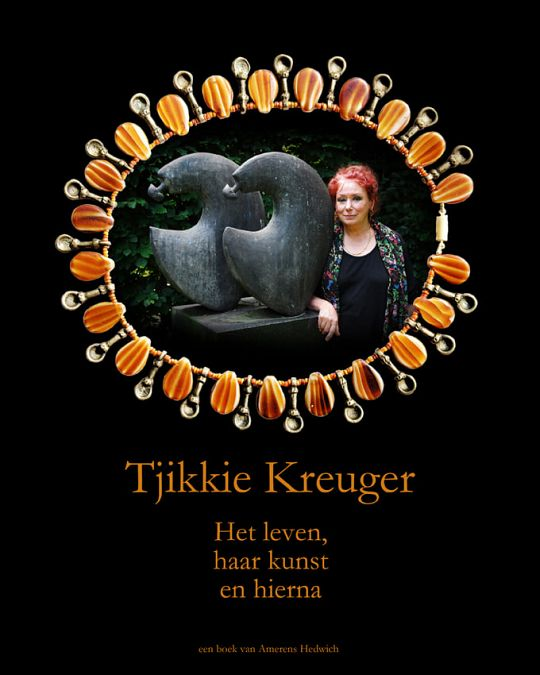Tjikkie - book cover.jpg